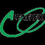 Alfaflex Logo