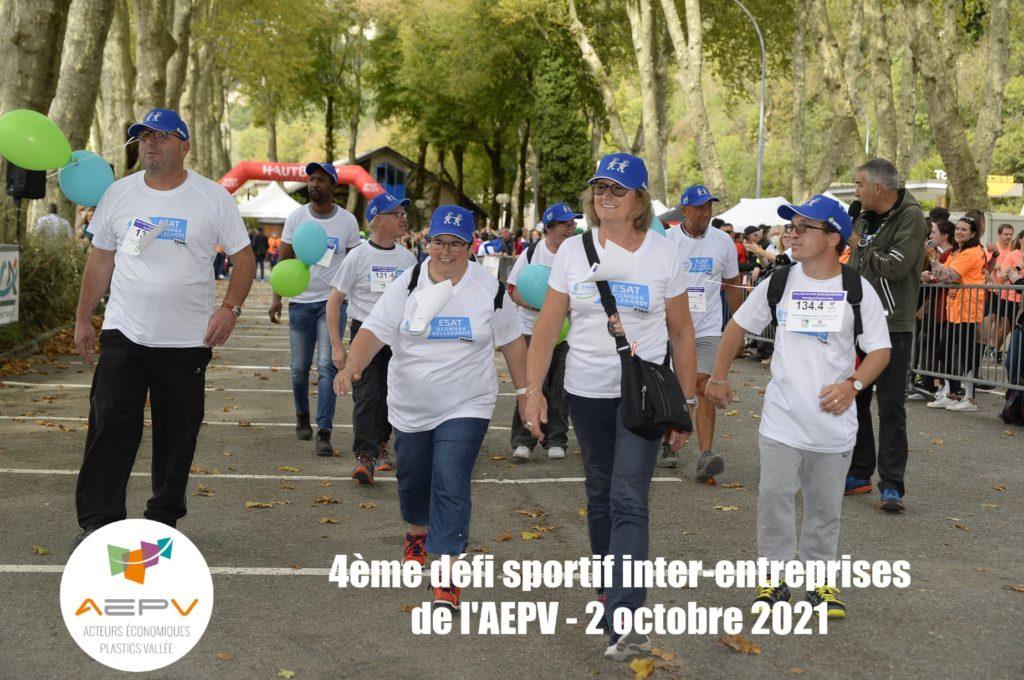 HP2S_Défi_sportif