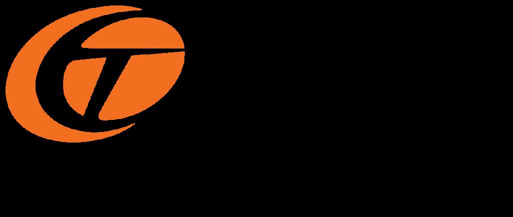 HP2S_Logo_Chem_Trend
